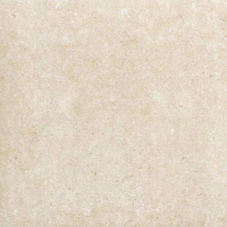 Керамогранит Italon Auris Sand 60x60