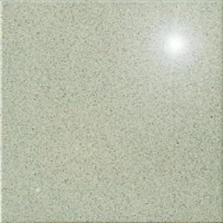 Керамогранит Italon Basic Cromo Rett 60x60