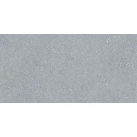 Керамогранит Estima Bluestone BS 01 120x60