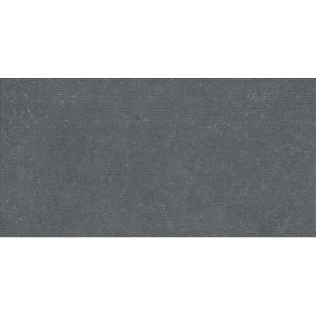 Керамогранит Estima Bluestone BS 02  ST 120x60