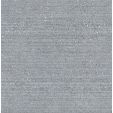 Керамогранит Estima Bluestone BS 01 ST 60x60