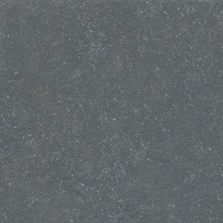 Керамогранит Estima Bluestone BS 02 60x60
