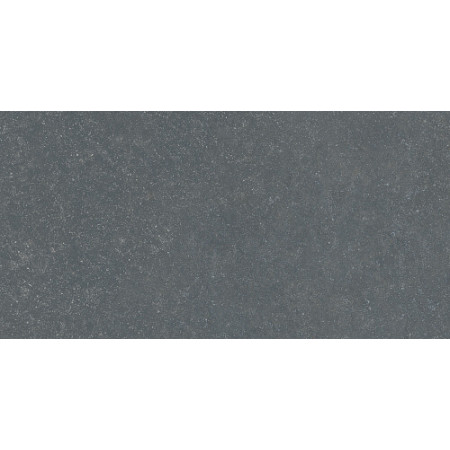 Керамогранит Estima Bluestone BS 02 120x60