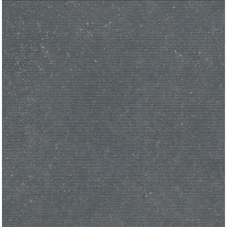 Керамогранит Estima Bluestone BS 02 ST 60x60
