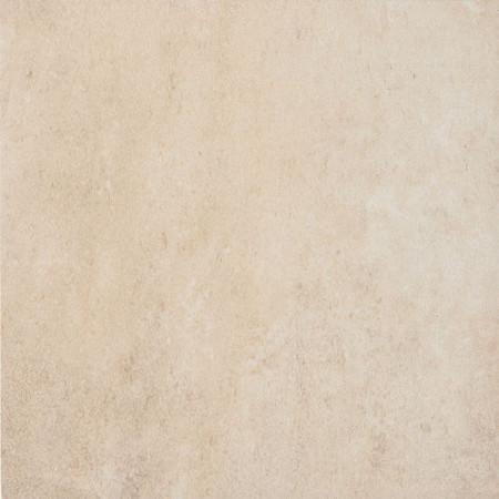 Напольная плитка Estima Bolero BL 01 60x60