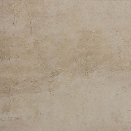 Напольная плитка Estima Bolero BL 03 60x60