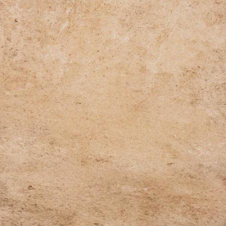 Напольная плитка Estima Bolero BL 04 40x40