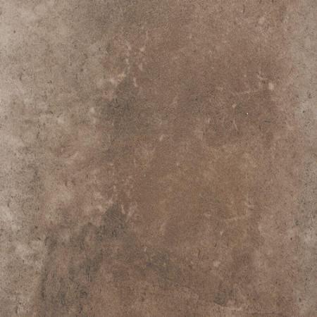 Напольная плитка Estima Bolero BL 05 40x40