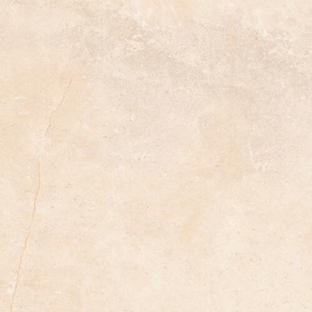 Напольная плитка Estima Bolero Bl 01 Полир. 40x40