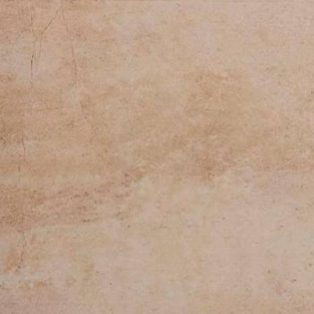 Напольная плитка Estima Bolero Bl 02 30x60