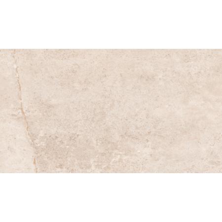Напольная плитка Estima Bolero Bl 03 30x60