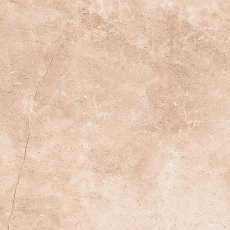 Напольная плитка Estima Bolero Bl 04 Полир. 40x40
