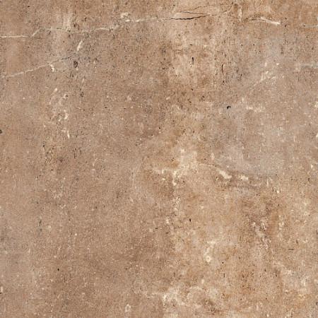 Напольная плитка Estima Bolero Bl 05 Полир. 60x60