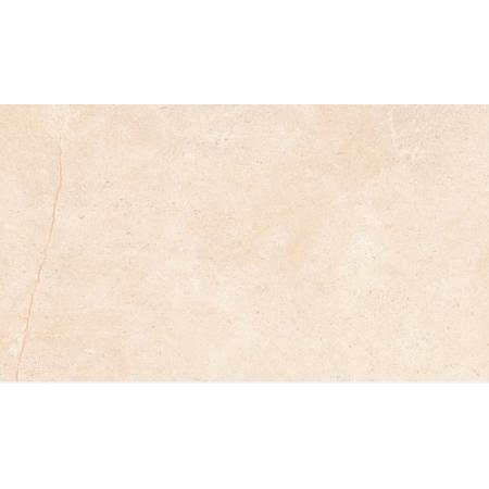 Напольная плитка Estima Bolero Bl 01 Полир. 30x60