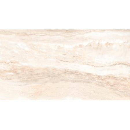 Керамогранит Estima Capri CP 11  MR 60x120