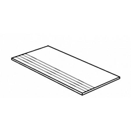 Ступень Estima Polaris Step PL 01 60x30