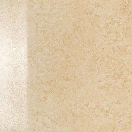 Плитка для ванной Italon Charme Amber 59x59