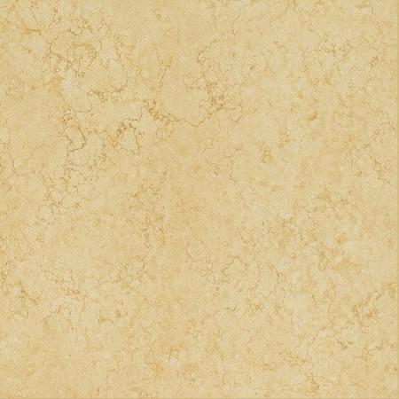 Плитка для ванной Italon Charme Amber  Lapp 60x60
