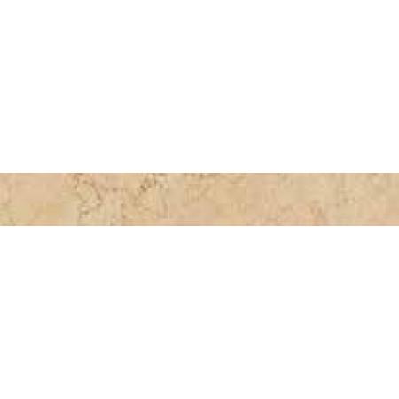 Плитка для ванной Italon Charme Amber Listello 7.2x60
