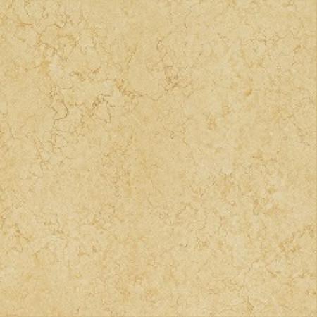 Плитка для ванной Italon Charme Amber Tozzetto Lapp 7.2x7.2