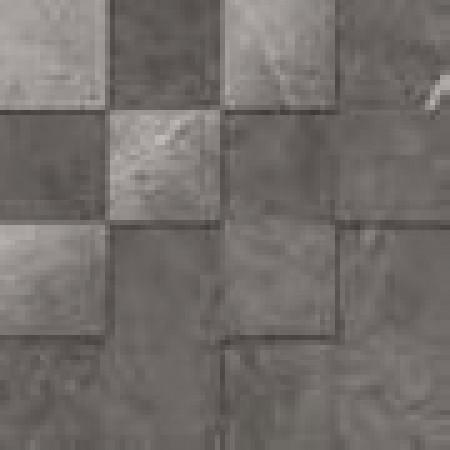 Керамогранит Italon Charme Evo Floor Project 3D Antracite 30x30