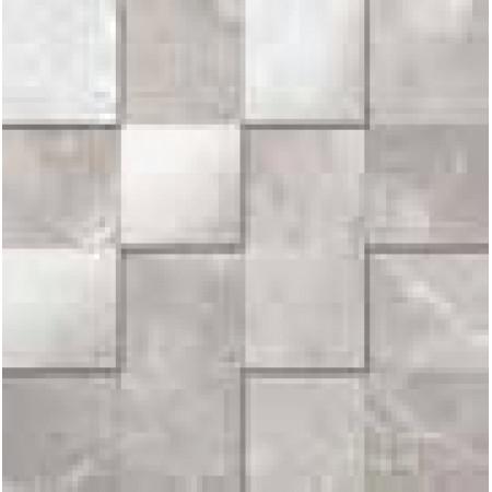 Керамогранит Italon Charme Evo Floor Project 3D Imperiale 30x30