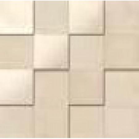Керамогранит Italon Charme Evo Floor Project 3D Onyx 30x30