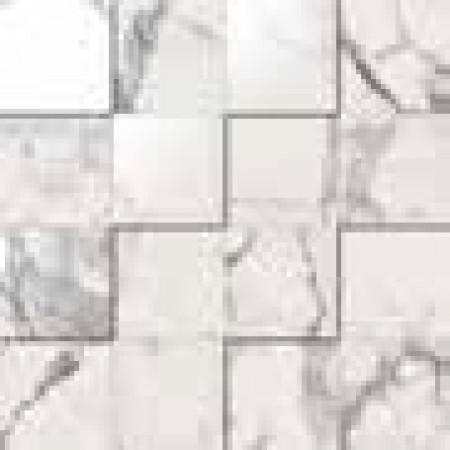 Керамогранит Italon Charme Evo Floor Project 3D Statuario 30x30