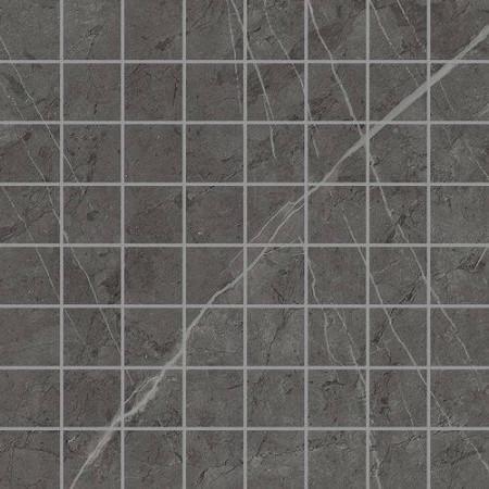 Керамогранит Italon Charme Evo Floor Project Antracite 29.2x29.2
