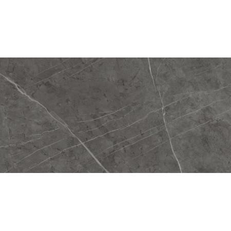 Керамогранит Italon Charme Evo Floor Project Antracite 30x60