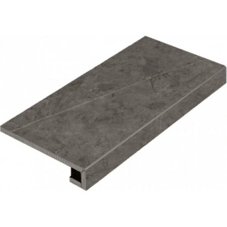 Керамогранит Italon Charme Evo Floor Project Antracite 33x60