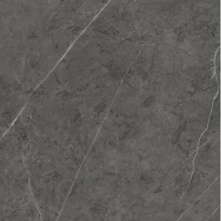 Керамогранит Italon Charme Evo Floor Project Antracite 60x60