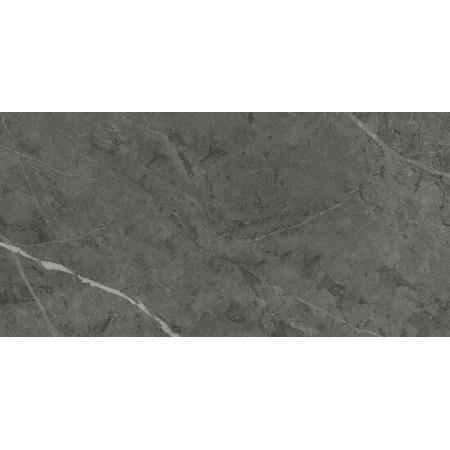 Керамогранит Italon Charme Evo Floor Project Antracite Lux 120x60