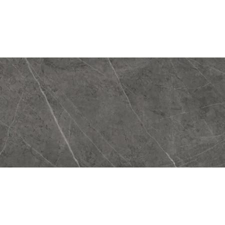 Керамогранит Italon Charme Evo Floor Project Antracite 44x88