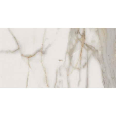 Настенная плитка Italon Charme Evo Wall Project Calacatta 45x90