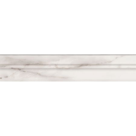 Настенная плитка Italon Charme Evo Wall Project Calacatta London 25x5