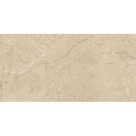 Керамогранит Italon Charme Extra Floor Project Cha. Ext. Arcadia Cer 60x30