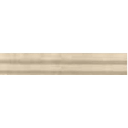 Керамогранит Italon Charme Extra Floor Project Cha. Ext. Arcadia London Cer 30x5
