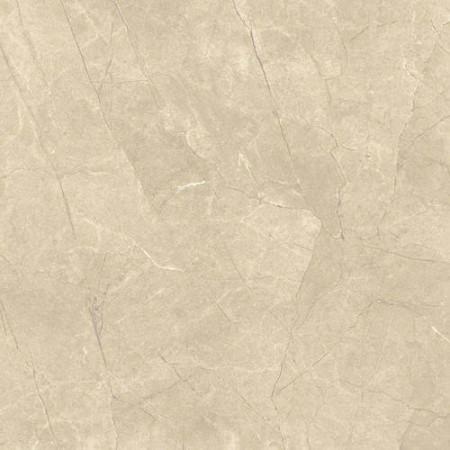 Керамогранит Italon Charme Extra Floor Project Cha. Ext. Arcadia Lux 59x59