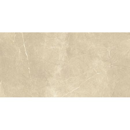 Керамогранит Italon Charme Extra Floor Project Cha. Ext. Arcadia Lux 120x60