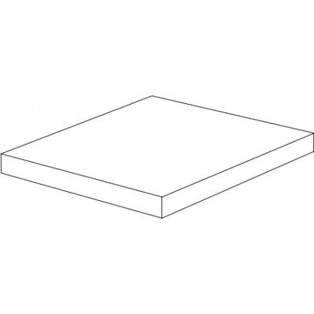 Керамогранит Italon Charme Extra Floor Project Cha. Ext. Arcadia Ang Sx 60x33