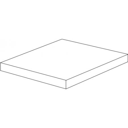 Керамогранит Italon Charme Extra Floor Project Cha. Ext. Arcadia Ang Sx 120x33