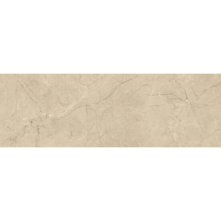 Настенная плитка Italon Charme Extra Wall Project Cha. Ext. Arcadia 75x25