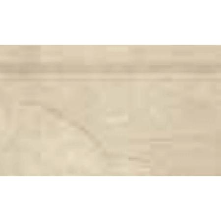Настенная плитка Italon Charme Extra Wall Project Cha. Ext. Arcadia Alzata 25x15