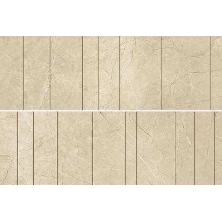 Настенная плитка Italon Charme Extra Wall Project Cha. Ext. Arcadia Ins.Golden Line 75x25