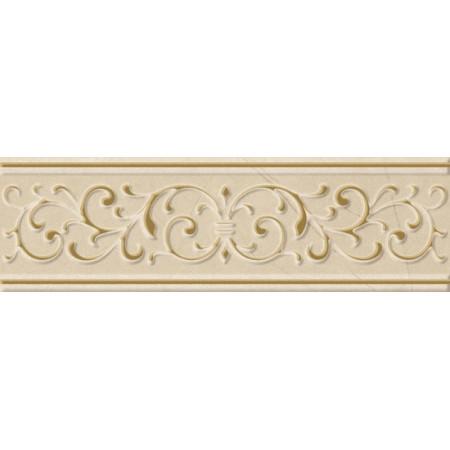 Настенная плитка Italon Charme Extra Wall Project Cha. Ext. Arcadia Listello Empire 25x7.2