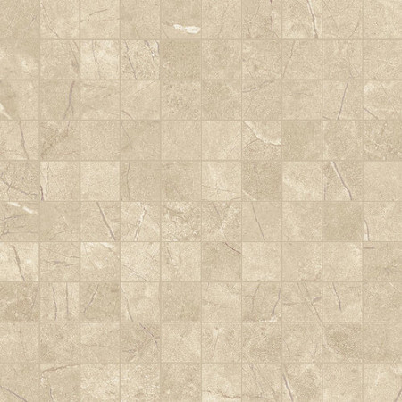 Настенная плитка Italon Charme Extra Wall Project Cha. Ext. Arcadia Mosaico 30.5x30.5