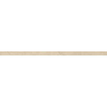 Настенная плитка Italon Charme Extra Wall Project Cha. Ext. Arcadia Spigolo 25x1
