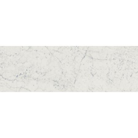 Настенная плитка Italon Charme Extra Wall Project Cha. Ext. Carrara 75x25