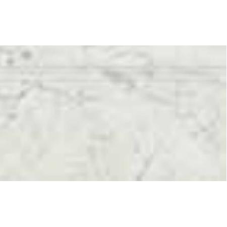 Настенная плитка Italon Charme Extra Wall Project Cha. Ext. Carrara Alzata 25x15